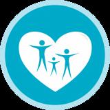 Usos de las células madre: Corazón saludable