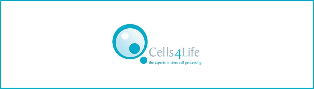 Cells4life Banco de células madre