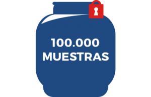 Más de 100.000 muestras de sangre del cordón umbilical
