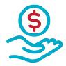 Financiación instantánea y sin papeles