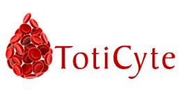 Qué es la tecnología TotiCyte