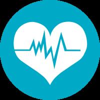Enfermedades del corazón y vasculares