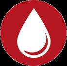Enfermedades de la sangre