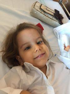 una-familia-ofrece-la-sangre-de-cordon-de-su-hija-para-que-investiguen-sobre-su-enfermedad